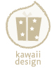 kawaiidesign