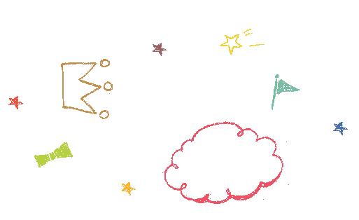 スクリーンショット 2015-09-03 7.51.04