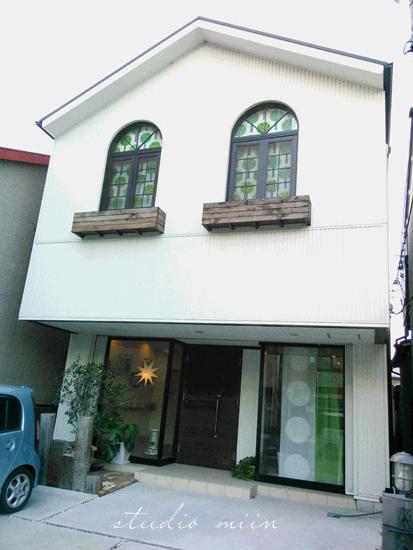 house_kano_01